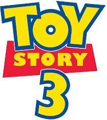 Toy Story 3 Collection+ Colección De 7784 Juegos Para