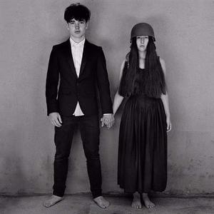 U2 Songs Of Experience Vinilo Doble Color Cyan Nuevo Import