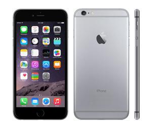 Vendo Iphone 6 plus unico dueño en perfecto estado