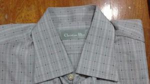 3 Camisas finas
