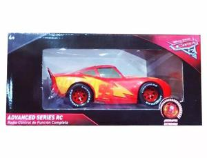 Auto Radio Control Cars 3 Full Function (next Point)