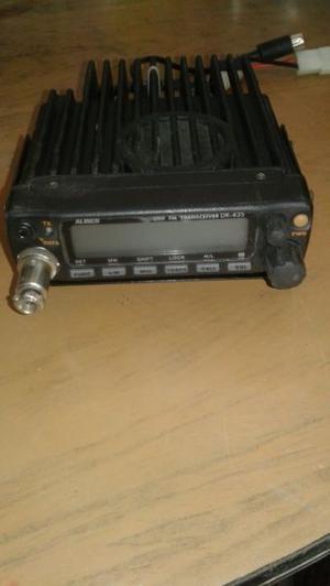 Base UHF Nueva
