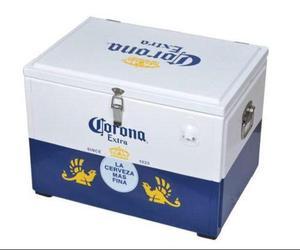 Heladera Conservadora Corona (envio Sin Cargo En Caba)