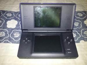 Nintendo Ds Lite Completisima