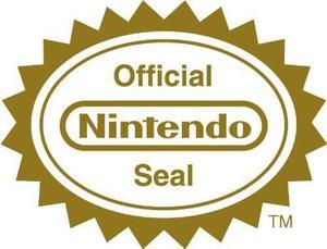 Nintendo Ds Lite Filtro De Protección Plus