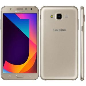 Samsung Galaxy J7 Neo ()