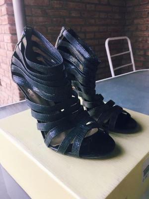 Sandalias de fiesta N