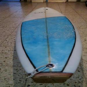Tabla Surf Funboard