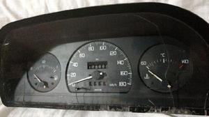 Tablero instrumental Fiat Uno Fire