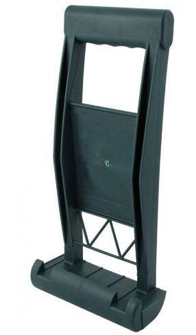 Transportador Y Cargador De Placas Durlock, Knauf, Drywall