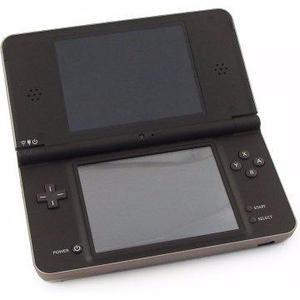 Vendo Nintendo Dsi Xl Con Cable Usb De Carga Impecable