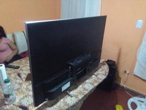 Vendo Smart TV Led sony 50 pulgadas a reparar.