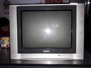 """Vendo Tv 21"""" TELEFUNKEN"""