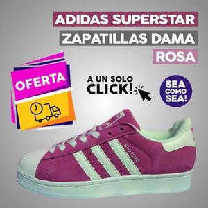 Venta al por mayor de calzado importado - sólo comerciantes