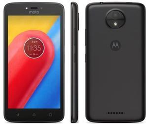 Oferta! MOTO C Nuevo y LIbre Motorola C