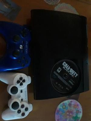 Play Station  GB