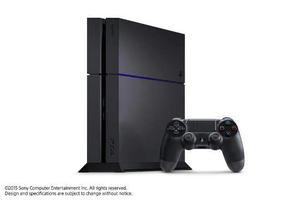 Playstation 4 Ps4 1tb + 2 Joysticks Juego Físico A Eleccion