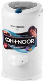 Secarropas Kohinoor 6.5 Clasico