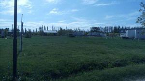 Terreno Los Robles I - zona la falda, barrio cerrado 1700