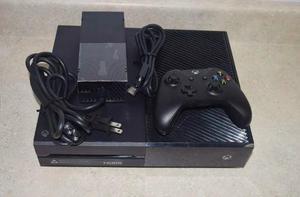 Vendo O Permuto Xbox One 500gb Completa