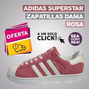Venta mayorista de calzado importado -solo revendedores