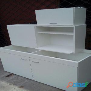 carpinteria vinka muebles de cocina interior placards