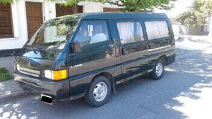 Mitsubishi L300 1998