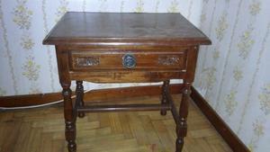 Muebles Antiguos de estilo