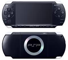 Sony Play Psp3 Semi Nva Flasheada Juegos+memoria 8 Gb