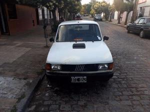 Fiat 147 1996 vivace naftero motor okm liquido 25.500$
