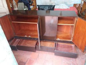 Muebles De Cocina Para Capital Federal Y Gba Posot Class