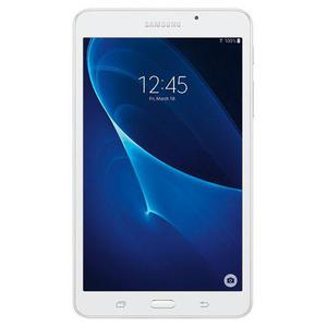 Tablet Samsung Galaxy Tab 4 7 Pulg Android T230 8 Gb