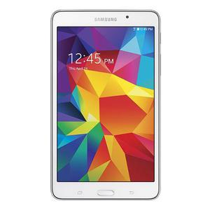 Tablet Samsung Galaxy Tab A Android T280 Quad Core + 16gb