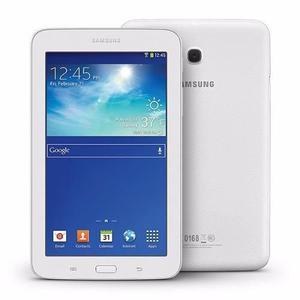 Tablet Samsung Galaxy Tab E Lite 7'' T113 8gb Nuevo En Caja