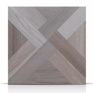 Porcelanato simil madera pared piso parquet posot class for Precios de pisos ceramicos