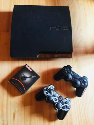 PLAY3 original 160gb inpecable