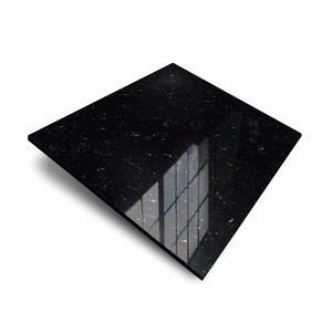Caja porcelanato negro 60 x 60 cantidad 4 posot class - 1m2 en cm ...