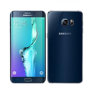 Samsung S6 Edge Plus 64 GB