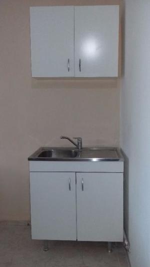 Mueble de Cocina Completo Nuevo