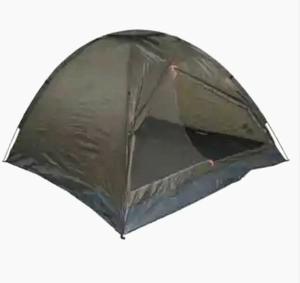 Carpa Camping 4 Personas