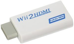 Eastvita Full p 720p Hd Nintendo Wii A La Salida Del Con