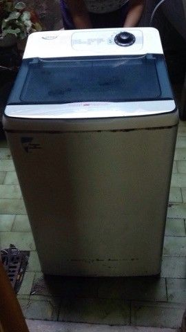 VENDO 2 lavarropas automaticos s/funcionar DREAN y