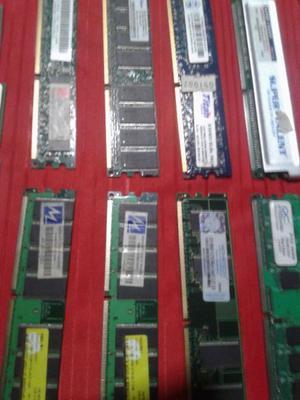 lote de placas de video -micros -memorias-discos-juegos