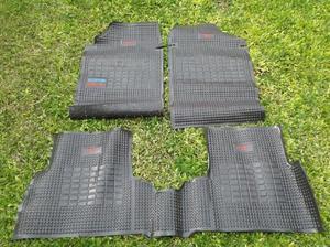 Camino plastico cubre alfombra y piso palermo posot class - Cubre piso alfombra ...