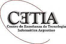 CURSO de ELECTRONICA I (Monitores, Fuentes y Motherboards)