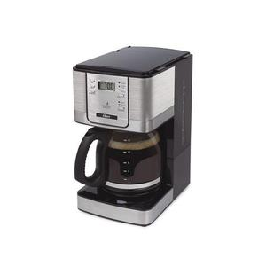 Cafetera Programable De Filtro Oster 4401 12 Tazas