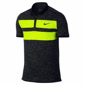 Chomba Nike Advantage Drifit Polo Remera Hombre Tenis Padel