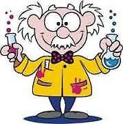 Clases particulares de quimica, fisica y matemática
