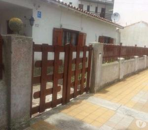 San Bernardo alquiler chalet 3 ambientes