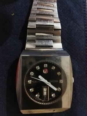 Vendo Reloj RADO DIASTAR